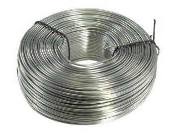 Tie Wire - Tying Material for Packing or Construction